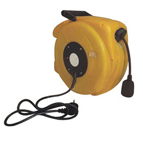 Cable reel France type Manufacturer