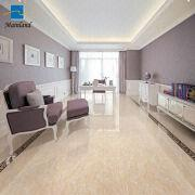 China Tiles Price Philippines Polished Porcelain Floor 60x60