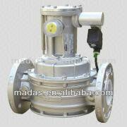 Wholesale The maximum closing valve has the function to close the upstream gas flux, The maximum closing valve has the function to close the upstream gas flux Wholesalers