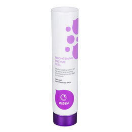 Soft Cosmetic Plastic Tube from China (mainland)