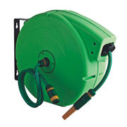 garden hose reel 10m hose length from China (mainland)