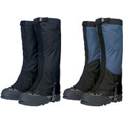 Professional Gaiter Boots from China (mainland)