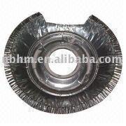 Wholesale aluminium foil container, aluminium foil container Wholesalers