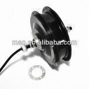 1 Mac 1000w hub motor, electric wheel hub motor 2 Small size