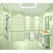 Wall flooring building material tile from China (mainland)