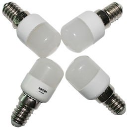 LED Refrigerator Bulbs light from China (mainland)