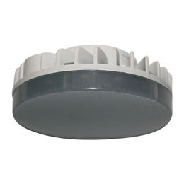 LED Cabinet Light from China (mainland)