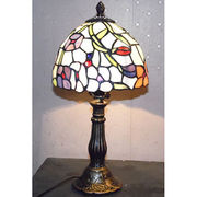 Tiffany Table Lamp Manufacturer