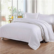 Bedding four sets from China (mainland)