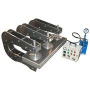Integrated belt repair machine vulcanizer from China (mainland)