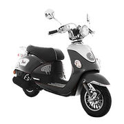 China Classic 150cc gas scooter for legend model
