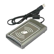 IC Card Reader from Taiwan