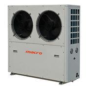 Low-temperature heat pump Manufacturer