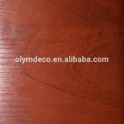PVC laminating film,PVC wood grain decorative sheet,pvc foil for door 1.Thickness: 0.1-1mm 2.Widt