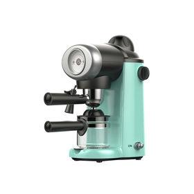 China 3.5-bar Espresso Coffee Machine, 4 Cups