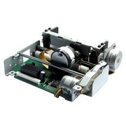 Dot Matrix Printer Manufacturer