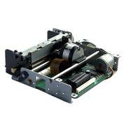 Dot-matrix Printer Manufacturer