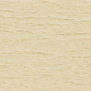 Polished Porcelain Tiles from China (mainland)