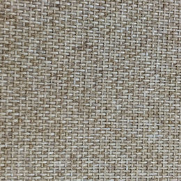 Woven PE wallpaper Manufacturer
