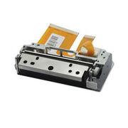 Dot Impact Printer Thermal Printer Mechanism Manufacturer