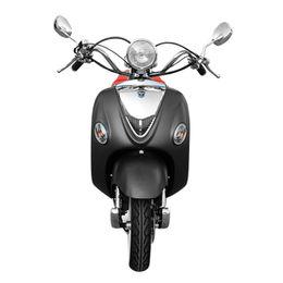 Motor Scooter Manufacturer