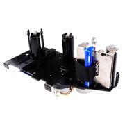 Datamax Thermal Printer Mechanism from China (mainland)