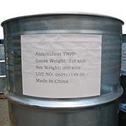 Tris phosphite from China (mainland)