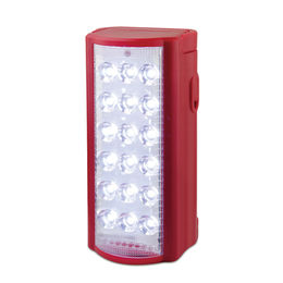 LED/SMD Rechargeable Emergency Light Manufacturer