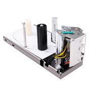 Direct Thermal Label Printer Label Manufacturer