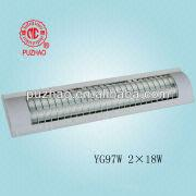 China Fluorescent Lamp T8 Fixture suppliers, Fluorescent Lamp T8 ...