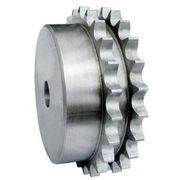 Wholesale duplex c45 roller chain sprocket, duplex c45 roller chain sprocket Wholesalers