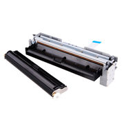 6-inch Thermal Printer Mechanism/Self-service & Ki from China (mainland)