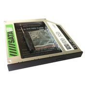 HDD Caddy from China (mainland)