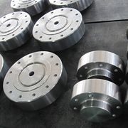 API 6A Flanges from China (mainland)