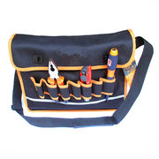 Tool Bag from China (mainland)