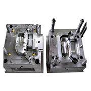 Japan Honda motor precision forging mold from China (mainland)