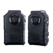 Body Worn Police Cameras Manufacturer