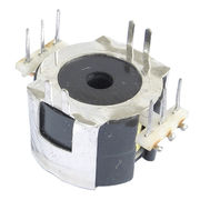 Pulse Transformer from China (mainland)