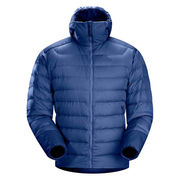 China Men's Down Jacket