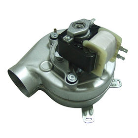Exhaust blower from China (mainland)