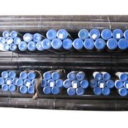 "Black Steel Boiler 8"" Line Pipe from China (mainland)"