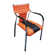 Office Chairs from China (mainland)