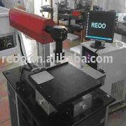 Wholesale REOO 2015 New laser cell dicing machine,manufacturing machine, REOO 2015 New laser cell dicing machine,manufacturing machine Wholesalers