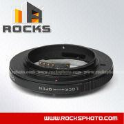 Nikon To Canon Lens Adapter manufacturers, China Nikon To Canon Lens