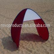 Pop Up Beach Shade Manufacturer