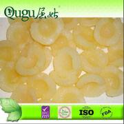 Wholesale 2014 New crop canned pear diced manufacturer wholesale, 2014 New crop canned pear diced manufacturer wholesale Wholesalers