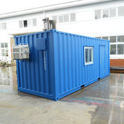 20ft Modified Container from China (mainland)