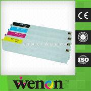 China Reset Toner Chip suppliers, Reset Toner Chip