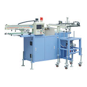 Automatic oiling draw manipulator Manufacturer