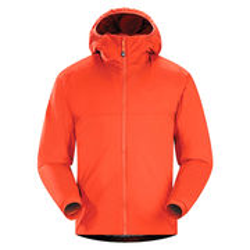 Winter jackets from China (mainland)